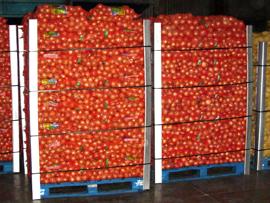 Agriculture_Stabilisation_palette_270x203