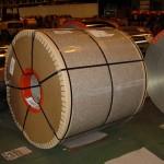 Plaques de protection écologiques pour le transport de marchandises