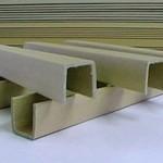 cornière de protection et cornière carton : le profil U